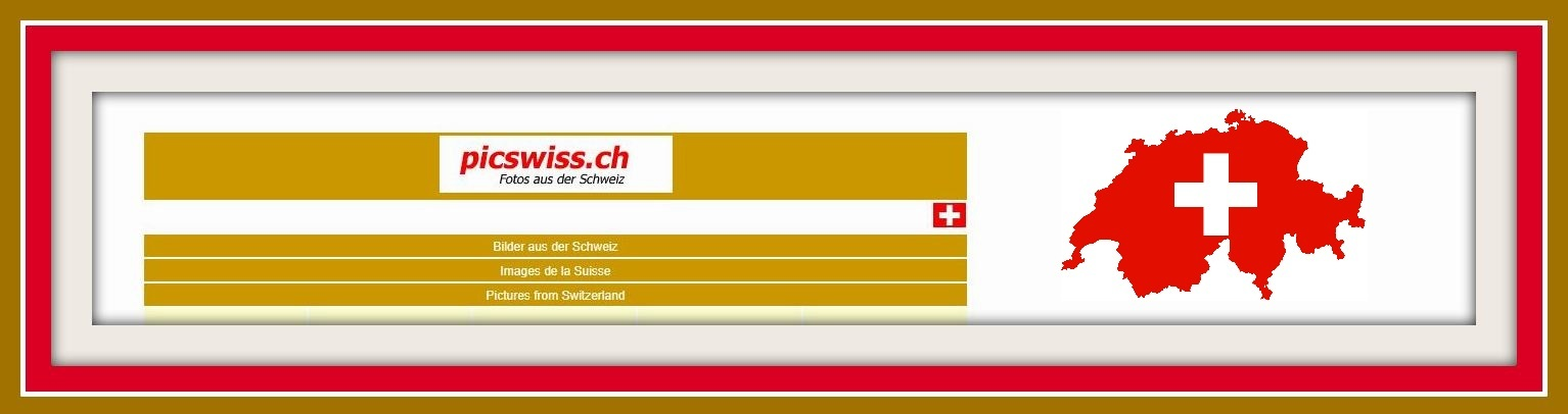 picswiss.ch