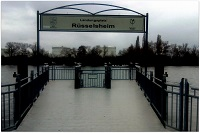 rüsselsheim am main